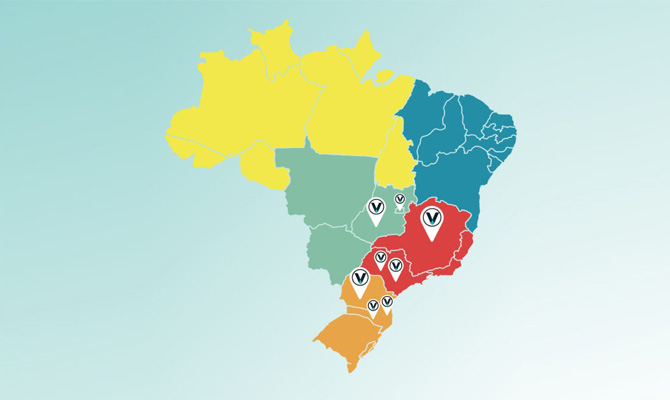 mapa_lavo
